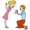 Kokie santykiai tau tiktų?
